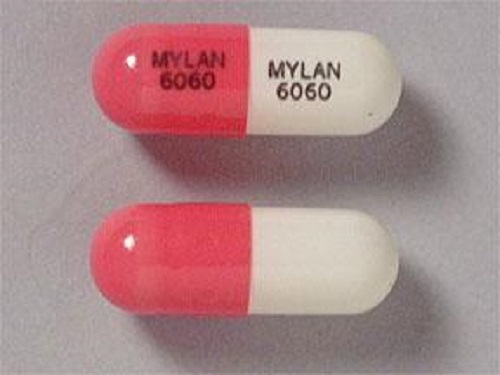 Diltiazem HydroChloride Capsules (Extended Release) Product Ships From A Seco