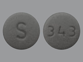 Benazepril Hcl Tabs 20mg B100 By Solco Healthcare