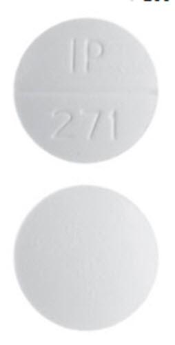 Smz Tmp 480mg B100 By Amneal Pharmaceuticals