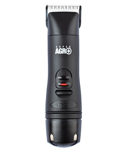 Clipper Andis Super Agr+ Each By Andis Clipper