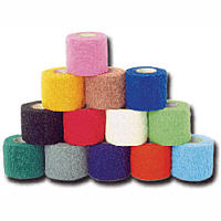 Tape Co Flex 2 Assortment B36 By Andover