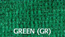 Tape Co Flex 2 Green Each By Andover
