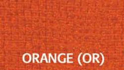 Tape Co Flex 2 Orange Each By Andover