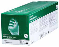 Tape Co Flex 2 White Each By Andover