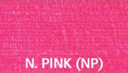 Tape Co Flex 4 Fluorescent Pink Each By Andover