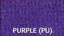 Tape Co Flex 4 Purple Each By Andover