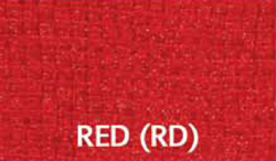 Tape Co Flex 4 Red Each By Andover