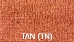 Tape Co Flex 4 Tan Each By Andover