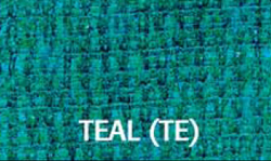 Tape Co Flex 4 Teal Each By Andover