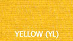 Tape Co Flex 4 Yellow Each By Andover