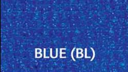 Tape Pet Flex 2 Blue C36 By Andover