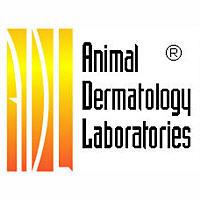 Chlorhexidine Dermatological Skin Scrub & Shampoo 2% 12 oz By Animal Dermatology