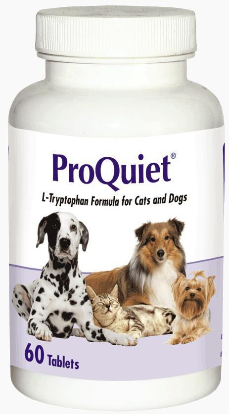 Proquiet B60 By Animal Health Options