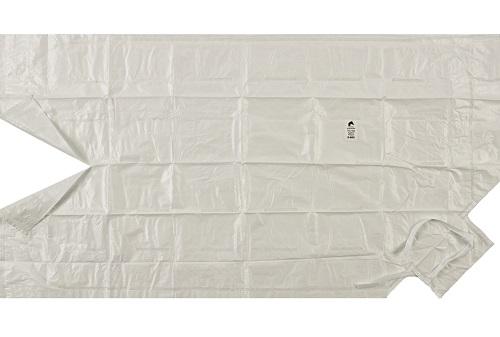 Baja Procedural Blanket Dental Water Repellent - Medium 25X48 Each By Animal H