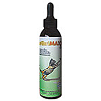 Arthrimaxx For Cats 6 oz By Animal Nutritional Products