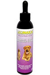 Uromaxx (For Dogs & Cats) (Dropper Bottle) 6 oz By Animal Nutritional Products