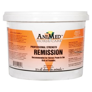 Remission 4Lb By Animed