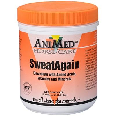 Sweatagain 16 oz By Animed