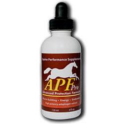 Apf Pro - Advanced Protection Formula 12 oz By Auburn Laboratories