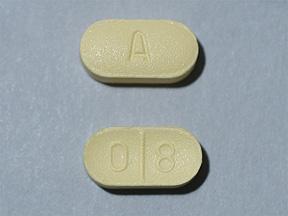 Mirtazapine Tabs 15mg B30 By Aurobindo Pharma