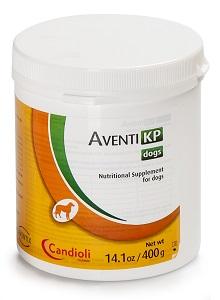 Aventi Kp Canine 400G 400gm By Aventix