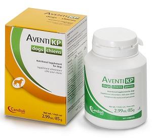 Aventi Kp Canine 8 5gm 8 5gm By Aventix