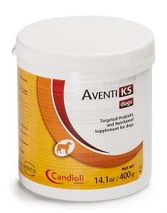Aventi Gi Completee Powder 120 gm (4.23 oz ) By Aventix