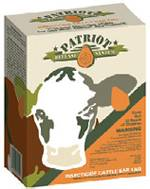 Patriot Insecticide Ear Tags (Diazinon) B20 By Bayer