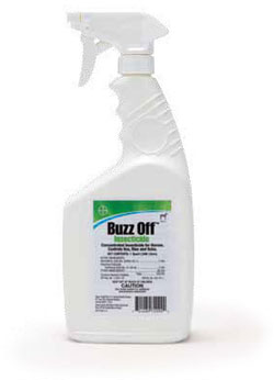 Item Not Available<Br><Br>Buzz Off Pour On Insecticide QT. By Bayer Item No.: Vet-OTC-MW 014572<Br><Br><Br>Manufacturer:Bayer<Br>MW SKU:014572<Br>Manf Code:00724089720924<Br>Rx:No<Br>Human Label:No<Br