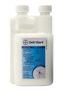 Deltagard 16 oz By Bayer