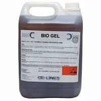 Bio-Gel Foaming Cleaner 1.33G By Best Veterinary Solutions