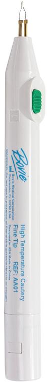 Cautery W/Fine Tip High Temp B10 By Bovie Medical Corp