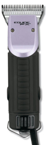 Clipper Turbo-Groom 2 Efx Drop Each By Conair Corporation