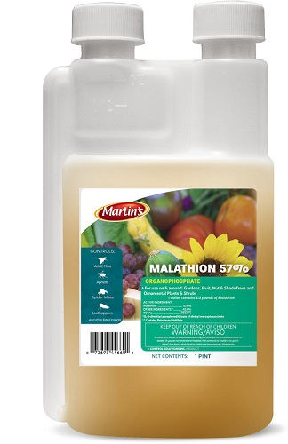 Malathion 57% Pt By Control Solutions