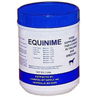 Equinime 2Lb By Creative Science LLC