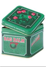 Bag Balm 8 oz By Dairy Assoc