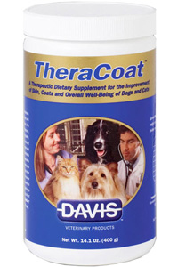 Theracoat 16 oz By Davis Manufacturing