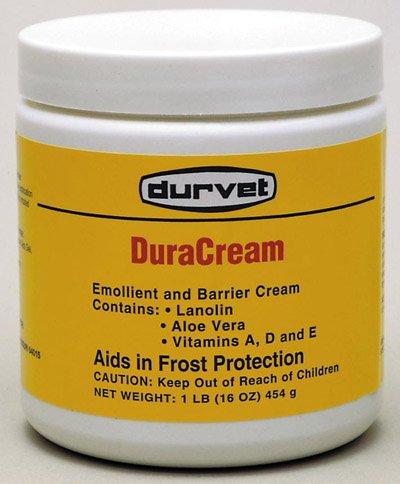 Duracream Udder Balm 1Lb Each By Durvet