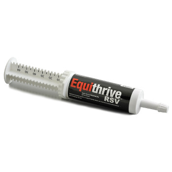Equithrive Rsv (Paste) 60cc 60cc By Equithrive