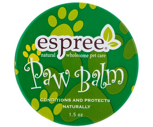 Paw Balm 1.5 oz By Espree Animal Products
