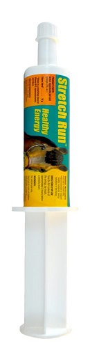 Stretch Run 2 oz By Finish Line Horse Products