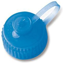 Adapt-A-Cap Use With Flavorx Dosing Products B 20mm Each By Flavorx