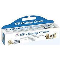 Homeopet Pro Hp Healing Cream 14gm By Homeo Pet