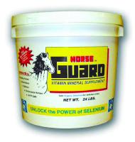 Horse Guard 40Lb By Horse Guard