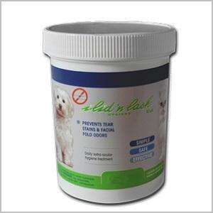 I Lid N Lash Hygiene Vet Wipes B60 By I-Medium Pharma