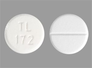 Prednisone Tab 5mg B1000 By Jubilant Cadista Pharma