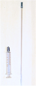 Pipettes Infusion Sterile 22 P25 By Kalayjian