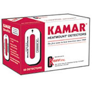 Kamar Heatmount Detector B50 By Kamar