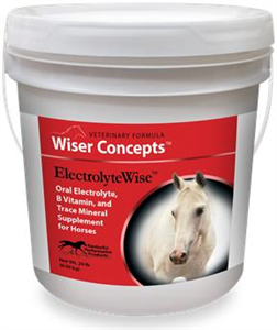 Electrolytewise 20Lb By Performance Products