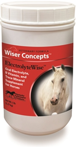 Electrolytewise 5Lb By Performance Products